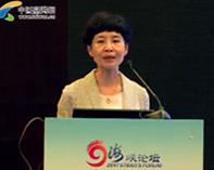 郭燕红:加强医院管理 促进医疗质量持续改进