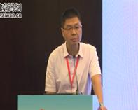 杨超:上海市家庭医生制度介绍