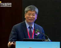朱子斌 台湾医院精细化医疗质量管理