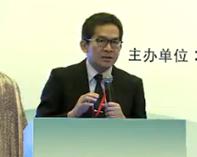 吴俊颖 台湾医学大数据与健康管理