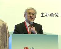 邱正堂 台湾医学科学管理体系建设