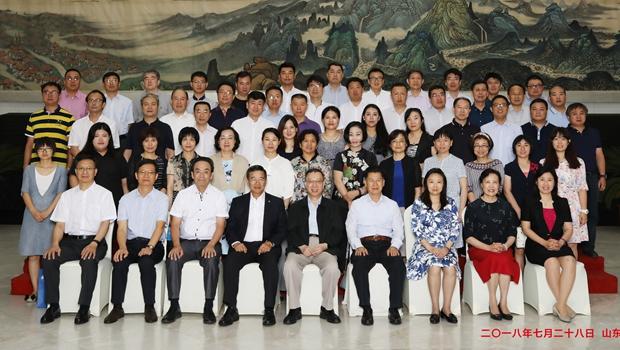 第三届第二次理事会暨第四次常务理事会在青岛召开.jpg